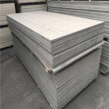 水泥纖維板多少錢一平方米?