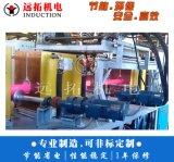 石油套管調質爐/設備/生產線生產廠家