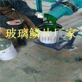 上海乙烯基玻璃鳞片防腐漆
