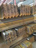 上海供应优质槽钢/角钢上海谦广实业有限公司