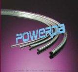 斯派尔螺旋管屏蔽衬垫  Spira螺旋管