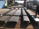 泰安起重轨销售|江苏钢轨供应厂家|山东淄博钢轨直销