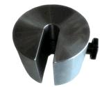 IEC60335旋轉烤叉試驗用負載
