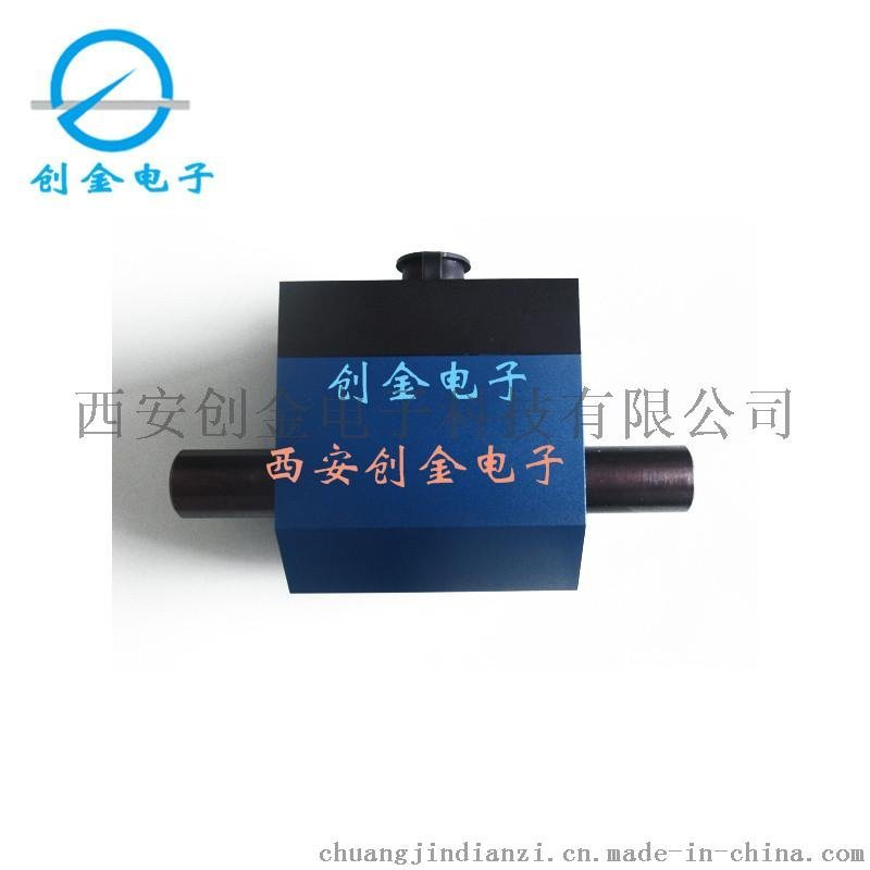 动态扭矩传感器配单显表 扭矩传感器 扭力传感器