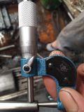 無錫無縫鋼管-小口徑無縫管-無縫鋼管廠