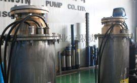 316L不锈钢潜水泵\304不锈钢潜水泵\耐腐蚀白钢潜水泵
