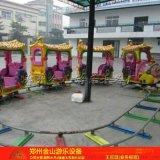 专业制造轨道小火车春节现货厂家直销全套价格