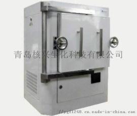 微波烧结炉气氛真空 定制1600°C微波马弗炉