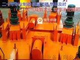 重庆工字钢冷弯机操作规程