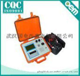 GDYZ-203 氧化锌避雷器测试仪