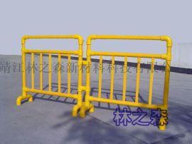 绝缘玻璃钢护栏 玻璃钢电力围栏厂家