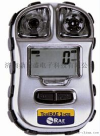 霍尼韦尔华瑞ToxiRAE3便携式一氧化碳检测仪