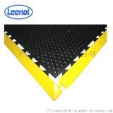 LEENOL防静电抗疲劳地垫LN-1550418