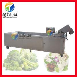 蔬菜杀青机  果蔬漂烫机