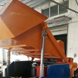 四川资阳市混凝土喷射车诚信推荐喷浆机钢衬板