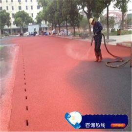 灵武市幼儿园塑胶跑道大量现货 健身房运动跑道订做