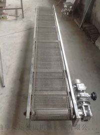 螺旋皮带输送机定制 液压升降纸箱装车用皮带机