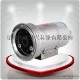 大量批发赣州化工厂专用摄像头 防爆监控摄像机