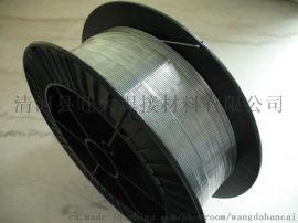 供应不锈钢焊丝ER317L气保焊丝