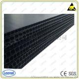 防静电中空板LN-1513300