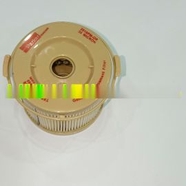 2010PM/TM派克滤芯柴油滤芯