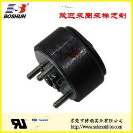 屏蔽门电磁铁BS-4020R-01