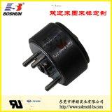 遮罩門電磁鐵BS-4020R-01