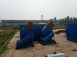新疆吐鲁番供应燃煤烘干窑节能改造,热风炉厂家直销