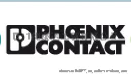 德国PHOENIX CONTACT菲尼克斯电气接口