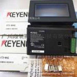 基恩士VT3-V10触摸屏维修