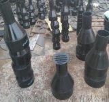 钢制排水漏斗、建筑排水漏斗沧州恩钢管道现货供应