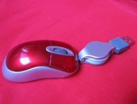 光电礼品鼠标(M830)