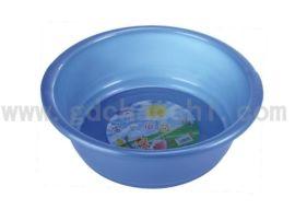 塑料盆-1