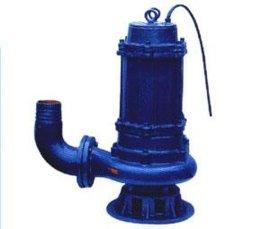 排污泵、高扬程潜水泵、污水污物潜水电泵