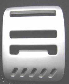 隨想箱包扣(M29)
