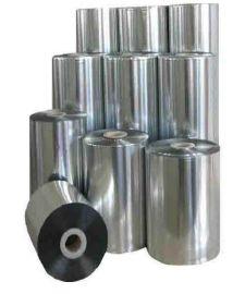 防静电铝箔卷材