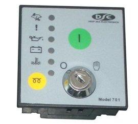 DSE701深海控制模块(原装)