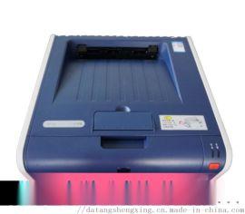 OEP-102D红黑双色保密打印机