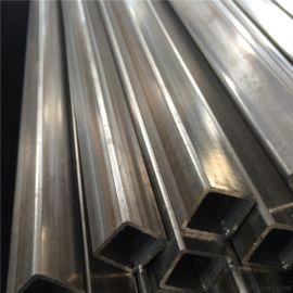 护栏,304不锈钢管,马鞍山不锈钢方管304