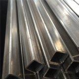 商場護欄,304不鏽鋼管,馬鞍山不鏽鋼方管304