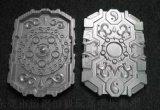 STP畫圖設計公司,STP格式3D抄數繪圖,開模圖