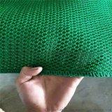 港口柔性防塵網,防風抑塵網安裝,港口防風抑塵牆廠家