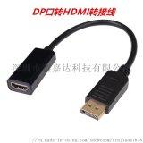 转接头 HDMI 笔记本专用