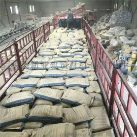 鄭州聚合物修補砂漿建材市場有賣嗎