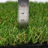 新疆人造草坪廠家直銷,優質人造草坪,支持定製