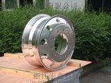 锻造铝轮圈 卡客车铝轮圈 锻造铝轮毂