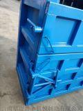 浙江立式废纸液压打包机厂家