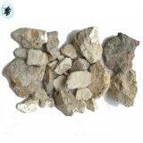 高溫耐火粘土 燒製陶瓷用粘土