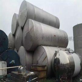 高价回收二手发酵设备,**设备,涂料设备