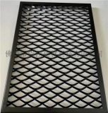 吊頂鋁網格板裝飾材料批價